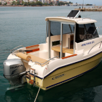 Poseidon King Fisher 570 (10)