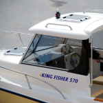 Poseidon King Fisher 570 (13)