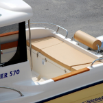 Poseidon King Fisher 570 (14)