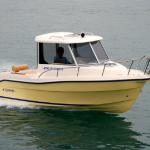 Poseidon King Fisher 570 (6)