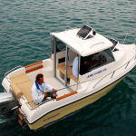 Poseidon King Fisher 570 (9)